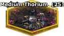 Thoium-Deposit-MapIcon-Medium