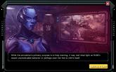 Wargames2-EventMessage-3
