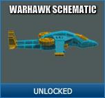 WarhawkSchematic(Unlocked)