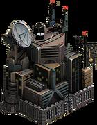 CommandCenter-DesertRecon