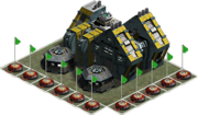 DefenseLab-Lv11-Footprint