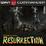 EventSquare-Resurrection