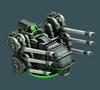 HeavyFlak-Lv16