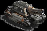 Juggernaut-LargePic