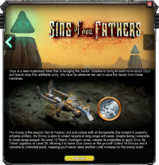 SinsOfOurFathers-EventMessage-4-Start