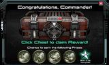 ArmsCache-Black-SurvivorToken-Wargames2