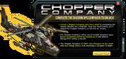 ChopperCompany-ShadowOpsDescription