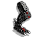 HydraulicMods-MainPic