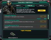 NitrousInjectors-TierB-Prize-Nighthawk