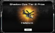 StadowOps-T2-Prize-Hellstorm