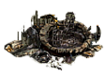 ThoriumVault-Destroyed