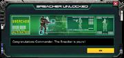 Breacher-UnlockMessage