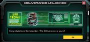 Deliverance-UnlockMessage