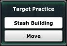 TargetPractice-LeftClick-Menu