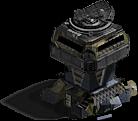 Watchtower9-damaged