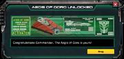 AegisOfGoro-UnlockMessage