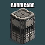 Barricade-MainPic