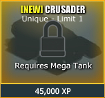 Crusader-EventShopInfo