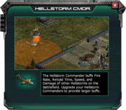 HellstormCommander-ShadowOps-Description