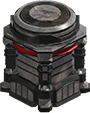 ReinforcedHeavyPlatform-Lv5