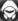 ShadowAlliance-Mini-ICON