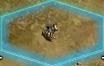 AttackDog OnMap