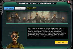 DeathFromBelow-EventShop-1