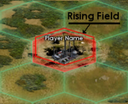 Depot(Enemy)