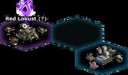 EventFeature-PlayerExclusiveEventBase-RedSwarm