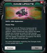 GameUpdate 09-10-2014-2
