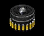 JetFuelPropulsion-MainPic