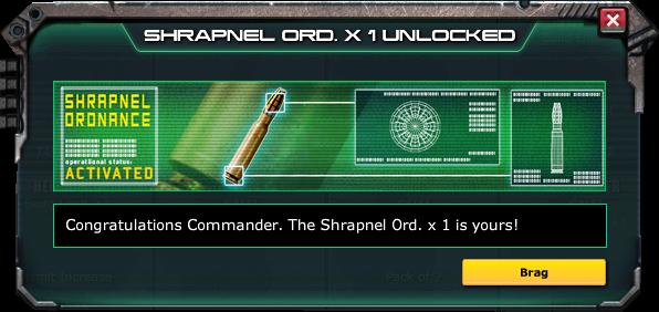 File:ShrapnelOrdnance-UnlockMessage.png