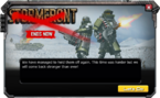Stormfront-EventMessage-6-End