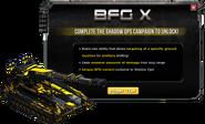 BFG-X-ShadowOpsDescription