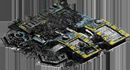 Def Lab Destroyed 25