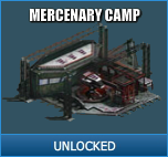 MercenaryCamp-MainPic