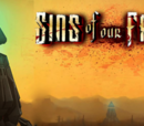 Operation: Sins of Our Fathers