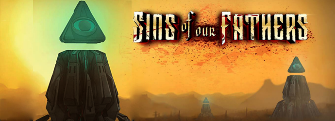 SinsOfOurFathers-HeaderPic
