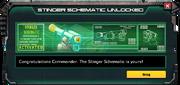 StingerSchematic-UnlockMessage