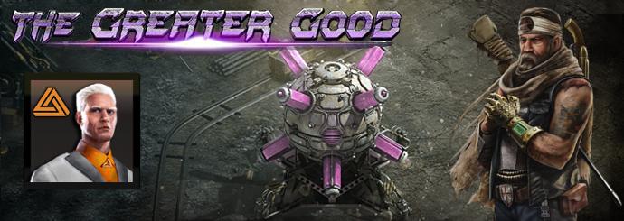 TheGreaterGood-HeaderPic