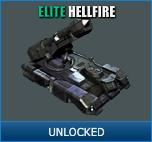 Hellfire-Elite-Unlock