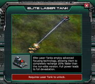LaserTank-Elite-EventShopDescription