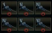 PunisherCannon-6Levels