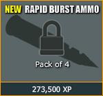 RapidBurstAmmo-EventShopInfo