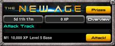 TheNewAge-EventBox