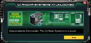 (U)RadarSystems-UnlockMessage