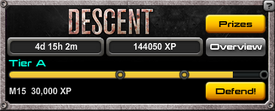 Descent-EventBox-2-During