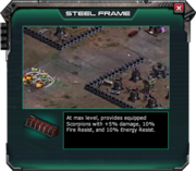 SteelFrame-ShadowOpsDescription