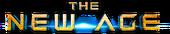 TheNewAge-Logo