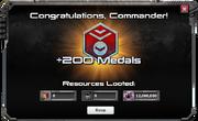 VK80-PrizeDrawWin-Medals-(1-14-2016)